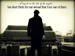 Sherlock Holmes Quotes Sir Arthur Conan Doyle Sherlock Holmes