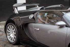 The hypercar began production in 2005 and has created multiple variants of the car since. Used Bugatti Veyron Cars For Sale In Marylebone Borough Of Westminster Mayfair Prestige Uk Ltd