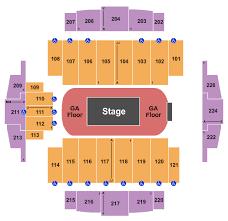 Tacoma Dome Virtual Seating Chart Drake Tacoma Dome Tickets Drake November 01 Tickets At