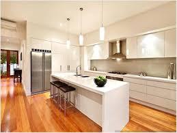 Kitchen Cabinets Mid Century Modern Mixiokitchen
