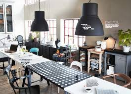 lighting ikea usa. Full Size Of Kitchen:ikea 2015 Catalogue Ikea 2011 Catalog 2005 Pdf Lighting Usa I