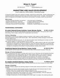 Marketing Administrator Sample Resume 24 Sample Resume Administrative Desktop Publishing Marketing 11
