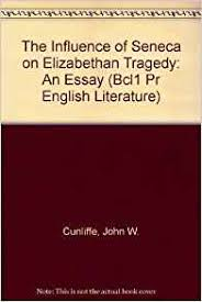 poetry essay elizabethan poetry essay