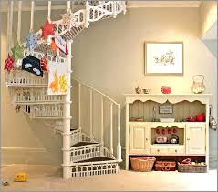 stairway landing decorating ideas hall stairs and landing decorating ideas small foyer pictures bat spiral staircase