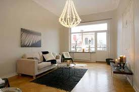 Beautiful Apartment Decorating Living Room Decor Ideas Photo Of