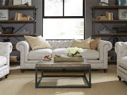 baers furniture orlando baers furniture baers boca raton baers furniture orlando furniture stores in boca raton fl furniture stores in pompano beach florida furniture broward carls