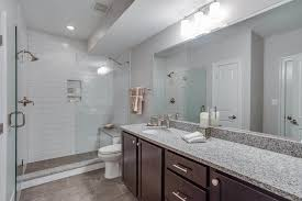 Refinish Bathroom Tile Cool 48 Reglazing Bathroom Tile Costs Tile Reglazing Prices Tile
