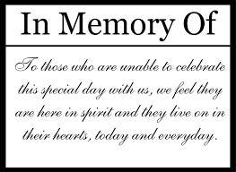 In Memory Quotes Simple Quotes About Classroom Memories 48 Quotes