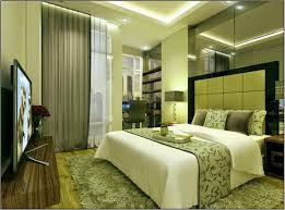 Perfect Colors For A Bedroom Colour Ideas For Bedroom