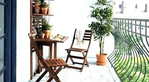 patio furniture for apartment balcony. Small Patio Sets For Balconies Furniture Balcony Table And Chair Outdoor . Apartment O