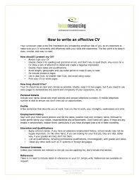 write my resume for me resume format pdf write my resume for me examples of how to write a cover letter make my resume