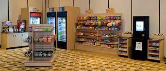 South Florida Vending Machines Extraordinary Freshmarketvendingprovendingservicessouthflorida Vending