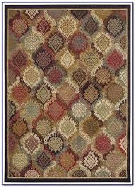 area rugs shaw rugs ideas regarding tommy bahama area rugs decorating