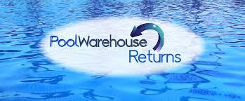 Ocean Lighting Returns Returns Pool Warehouse