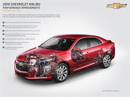 2014 Chevrolet Malibu News and Information - conceptcarz.com