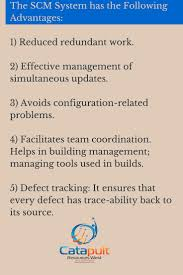Configuration Management Resume Configuration Management Resume] Cool The Perfect Computer 24