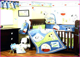snoopy bed sets snoopy bed set snoopy crib bedding set hip hop snoopy crib bedding snoopy snoopy bed sets