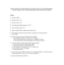 Project Notes Template Word Follow Meeting Notes Sample Project
