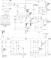 1970 mustang tachometer wiring wiring diagram 1970 mustang ignition wiring diagram wiring library1970 ford mustang ignition switch wiring diagram ford ignition switch