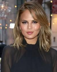 Consider the newly updated shag haircut. 3 Money Making Hair Extension Tips And Tricks Chrissy Teigen Hair Hair Extension Tips And Tricks Hair Inspiration