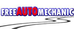 free wiring diagrams freeautomechanic Free Auto Mechanic Wiring Diagrams free wiring diagrams Auto Wiring Diagrams Free Download