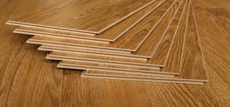 Timber look laminate flooring choice image home flooring design timber  laminate floors images home flooring design