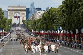 Bastille Day 2021 – what is Bastille ...