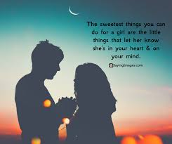Love And Romance Quotes Delectable Romantic Quotes Poems For Your Love SayingImages