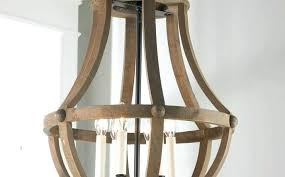 formidable barrel chandelier wine barrel wood chandelier home depot lantern chandelier wine barrel white wood