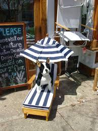Very Attractive Design Childrens Patio Furniture Amazing Ideas Childrens Outdoor Furniture With Umbrella