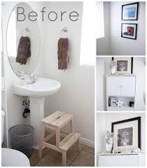 Decorating A Bathroom Wall Wall Decor For Bathrooms Home Design Website Ideas