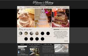 Small Picture Wordpress Theming Wordpress Theme Designer SEO Wordpress Sites