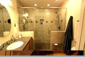 Bathroom Remodel Prices New Cost For Bathroom Remodel Shower Calculator Houston Briarkitesme