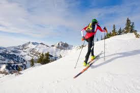 Лыжные шаги виды Техника классических лыжных ходов реферат Все виды лыжных ходов имеют свои способы движения вверх по склонам Каждая техника зависит от крутизны трассы ее протяженности характера покрова