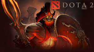 I am no pro in how dota 2 is built or how to write in lua, but what i write here is what i have learnt just playing around. Dota 2 Betting Guide And Strategy How And Where To Bet On Dota 2