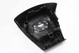 Toyota Camry Airbag Cover Buy Online $74