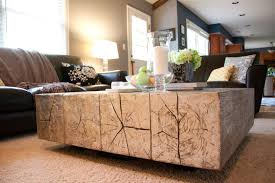 z gallery furniture. furniture white low square vintage rustic wood slab z gallerie coffee table design ideas for gallery