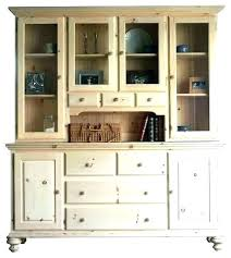 buffets furniture furniture buffet hutch magnificent kitchen buffets and hutch on sideboard furniture