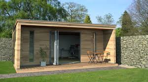 timber garden office. Timber Garden Office 0