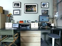 office ideas ikea. Small Office Ideas Ikea Home