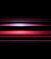 Sony Xperia 1 II wallpapers ...