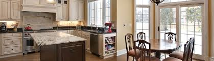 cabinet cabinets design layout quality cabinetry  kitchen and bath cabinets