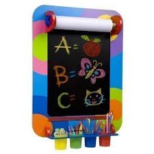 <b>Подвесная доска</b> для рисования – купить по цене 3820 руб. в ...