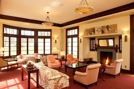 living room paint ideas with oak trim. bringing life to a living room paint ideas with oak trim