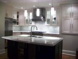 Houzz Grey Kitchen Cabinets Maureen Green C Ny Top Grey Kitchen