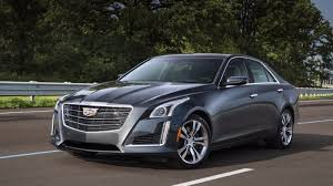 2018 cadillac cts. interesting cadillac 2018 cadillac cts u2013 new features promises to make this the best model ever   autos throughout cadillac cts