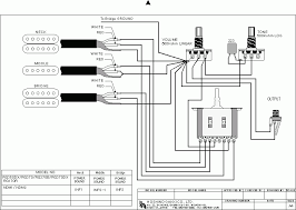 hsh wiring diagram ibanez wiring diagram wiring diagram schemes guitar wiring diagrams 1 pickup hsh wiring diagram ibanez wiring diagram wiring diagram schemes