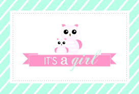 New Baby Card Sayings Baby Shower Greeting Messages Cute Baby Shower