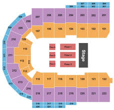 Barclays Center Seating Chart For Disney On Ice Logical Barclays Center 3d Seating Fedex Seating View Fedex