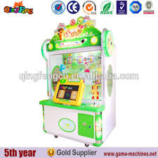 Vending Machine Cartoon Awesome Claw Machine Toy Vending Machine Cartoon Crane Truck Toy Buy
